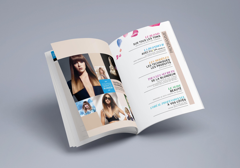 photorealistic-magazine-mockup-2