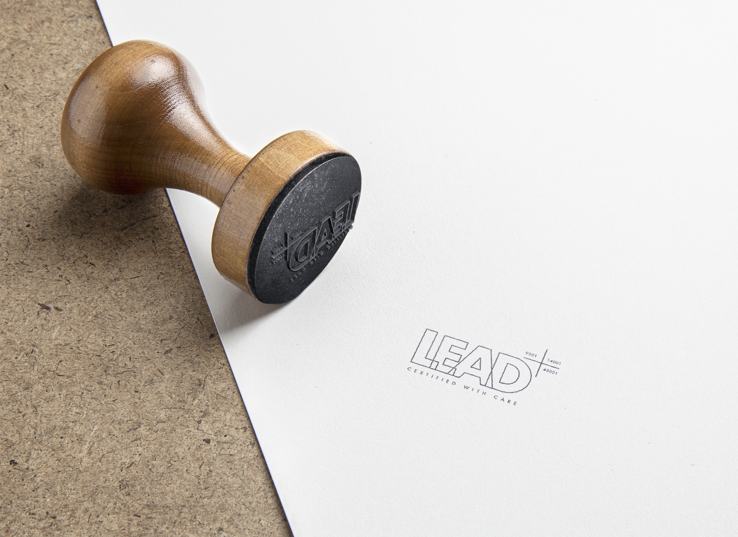 rubber-stamp-mockup-lead