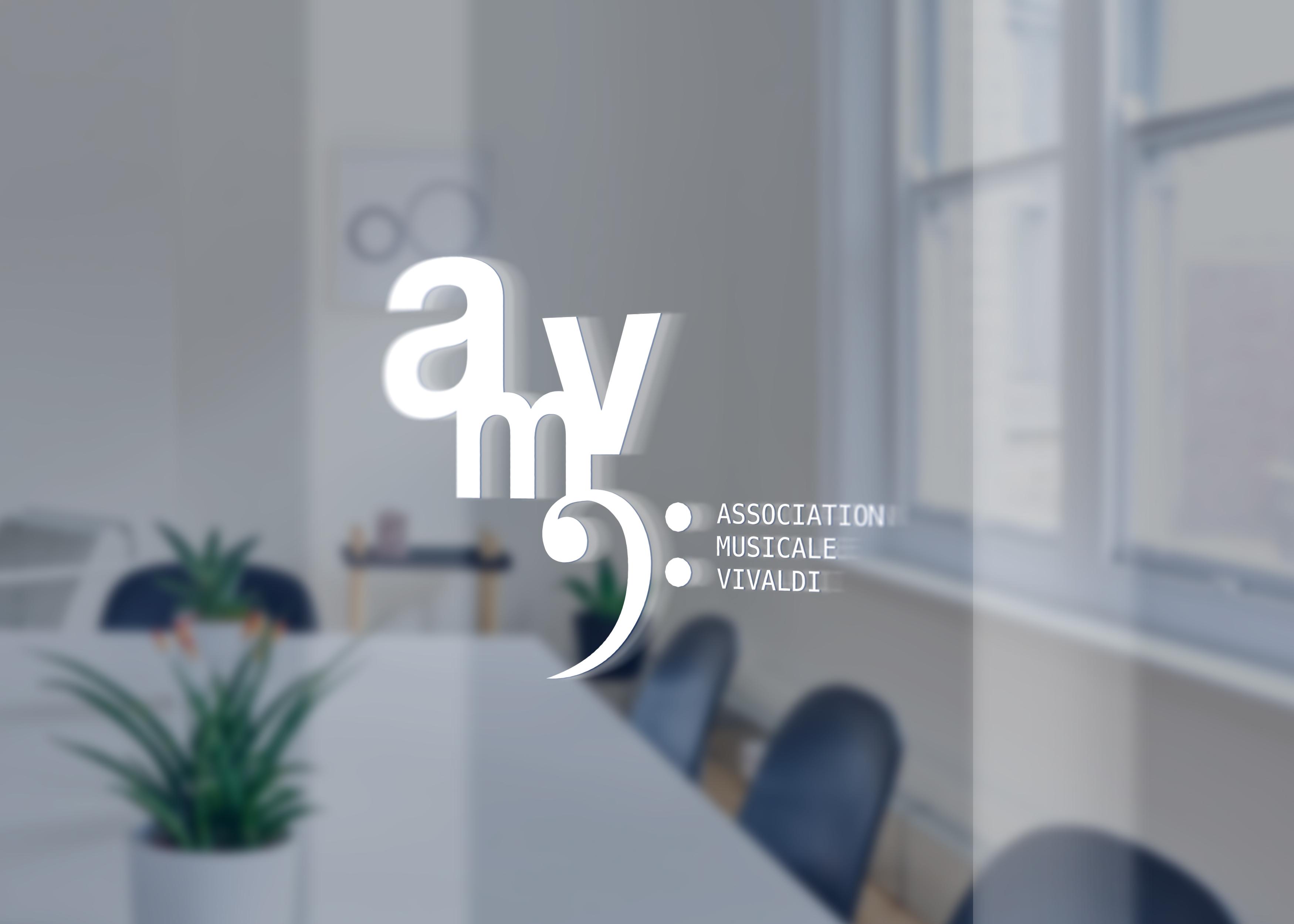 glass-door-logo-mockup-amv2