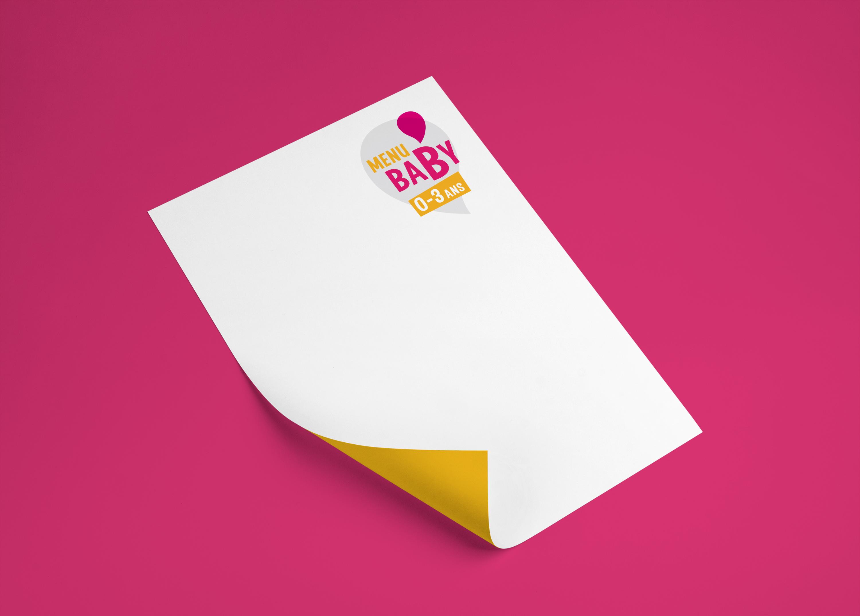 a4-paper-psd-mockup-2-menu-baby