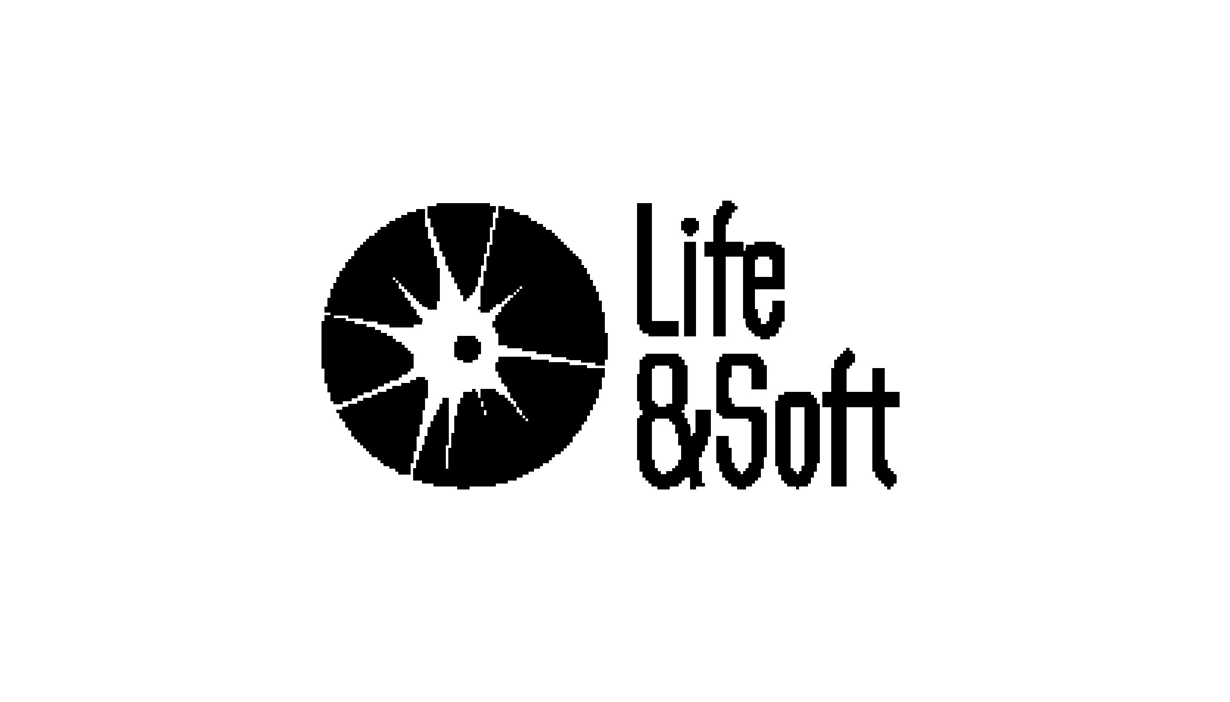 logos clients12