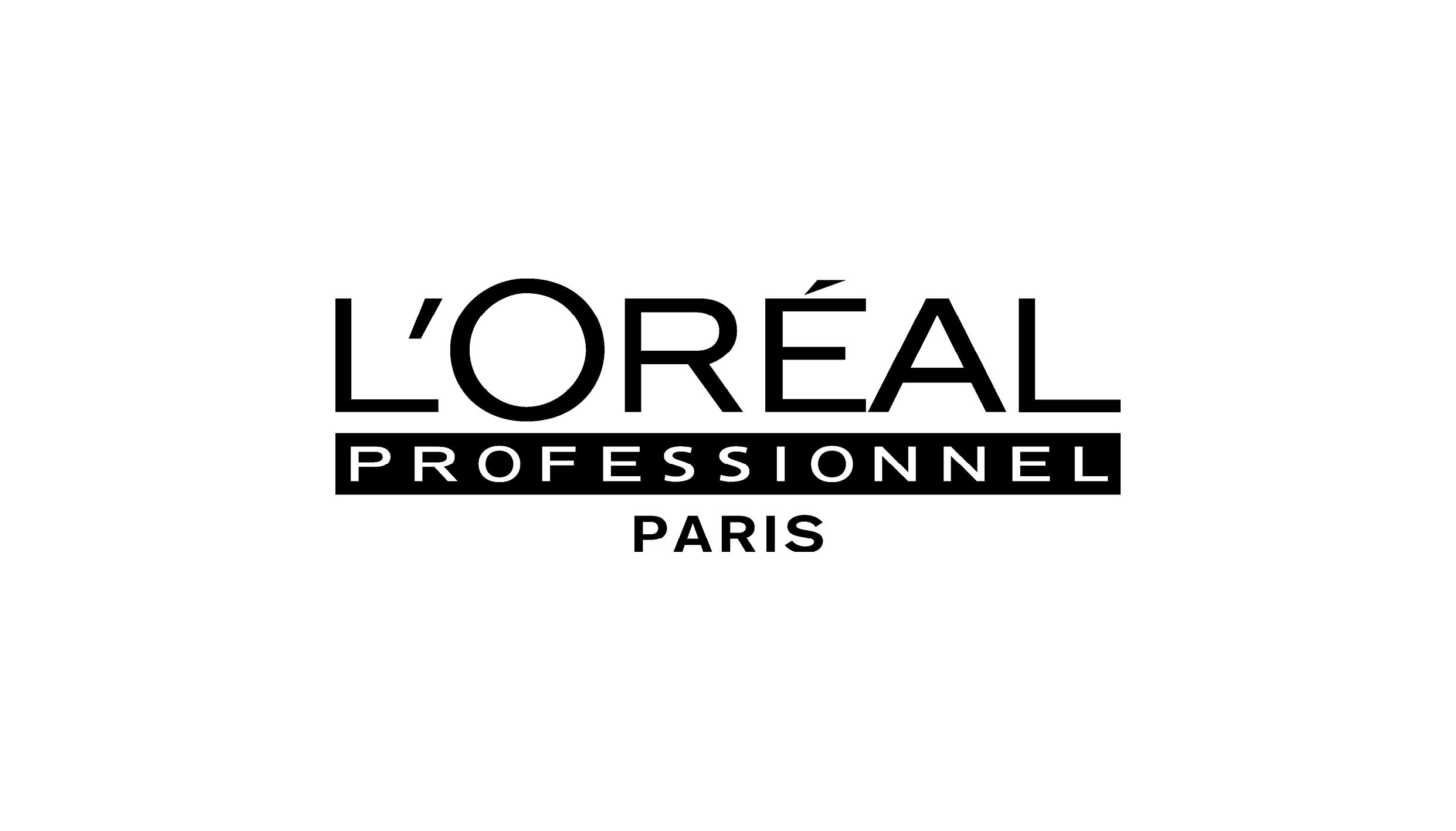 logos clients13