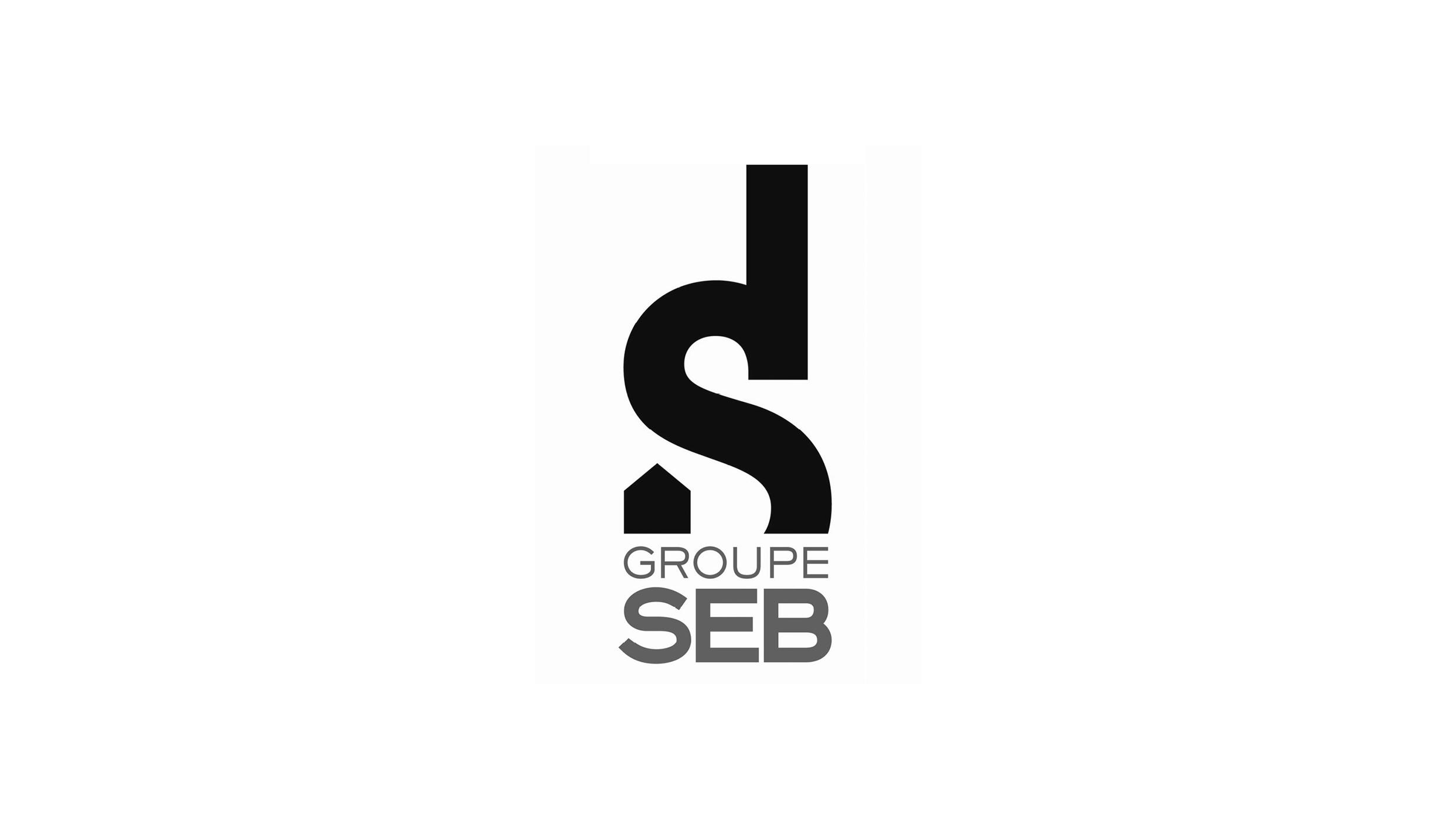 logos clients2