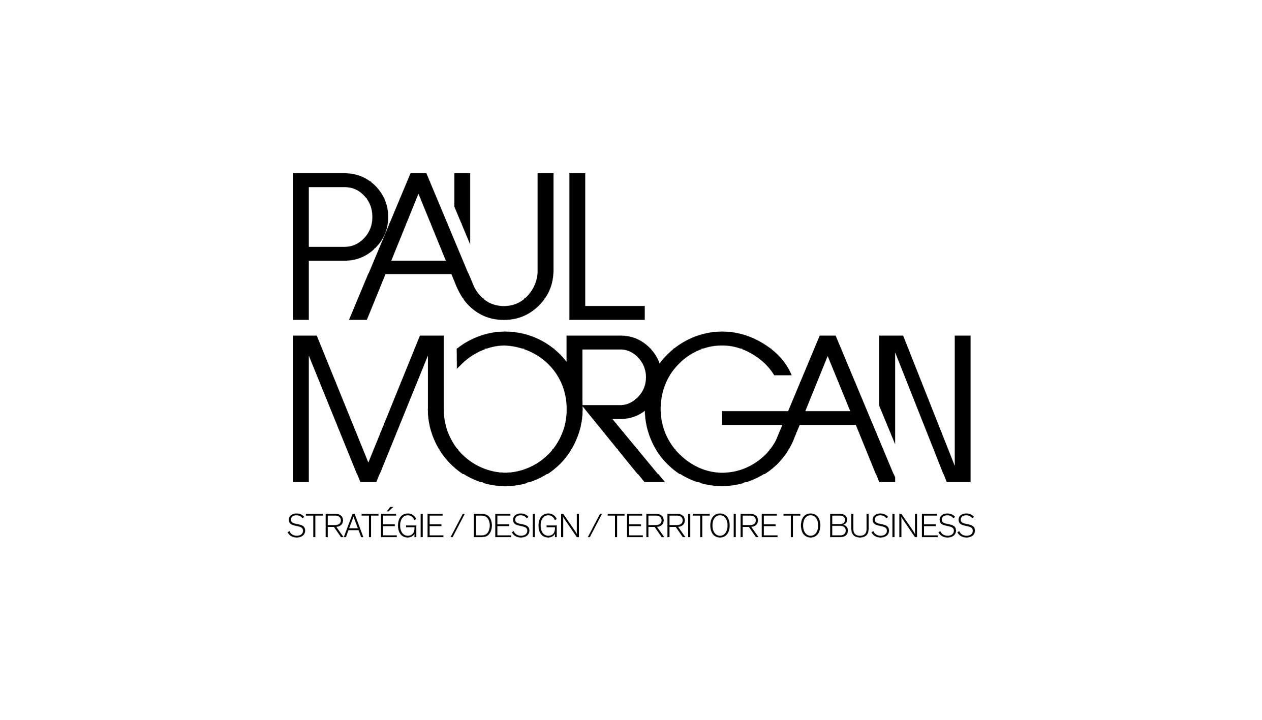 logos clients9